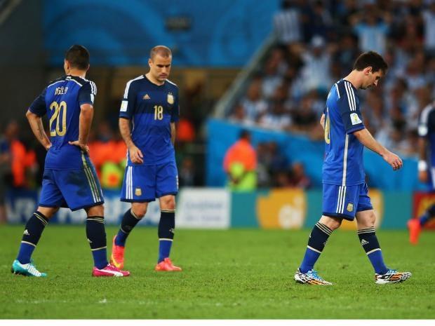 Argentina-players.jpg