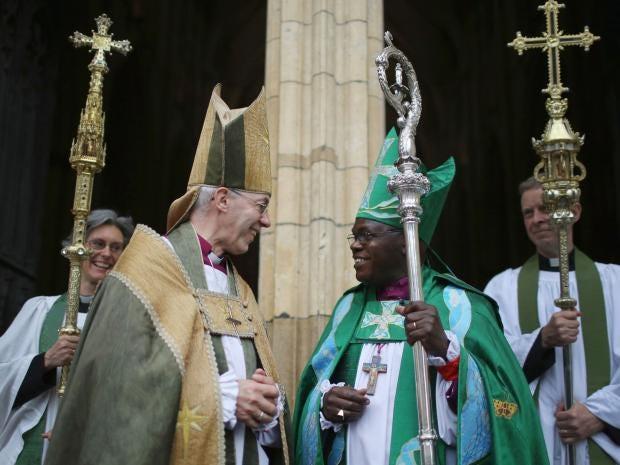 synod-church-welby.jpg