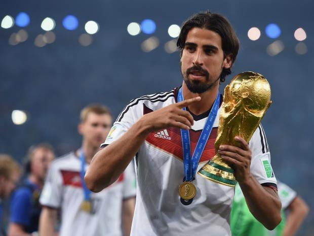 Sami-Khedira-World-Cup.jpg