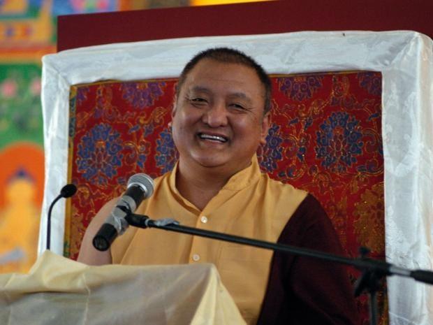 26-Rinpoche-Alamy.jpg