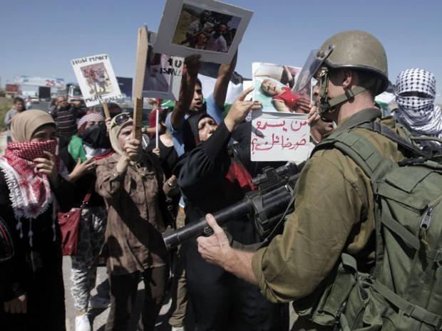 Gaza2-AFP.jpg