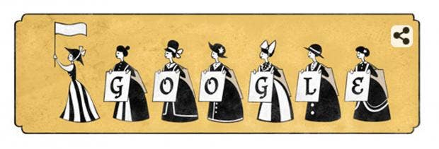 google-doodle-emmeline-pank.jpg