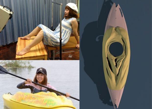 vagina-boat.jpg