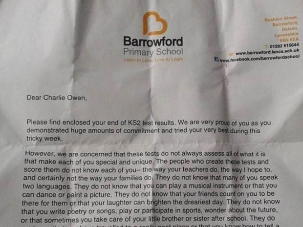 barrowford-letter.jpg