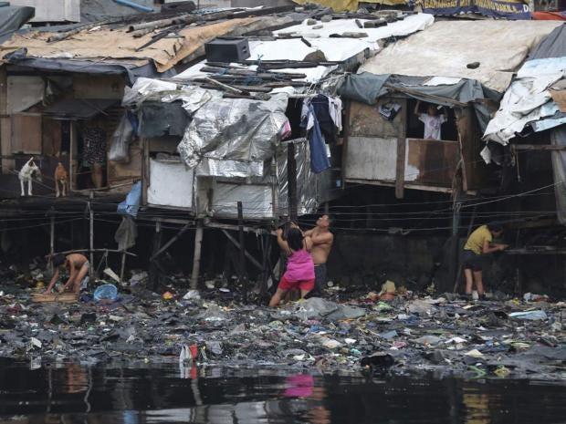 Philippines-typhoon.jpg