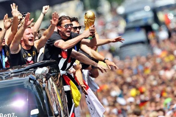 germany-world-cup.jpg