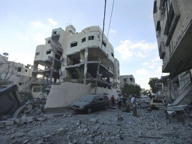 israel-gaza-strikes.jpg