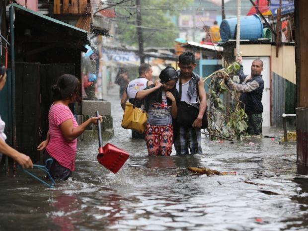 philippines-3.jpg