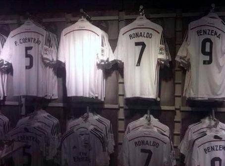 Real Madrid shirt.jpg