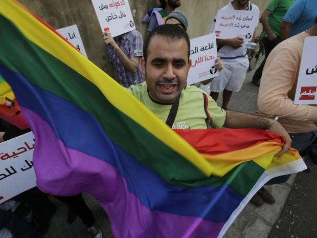 lebanon-gay-rights.jpg