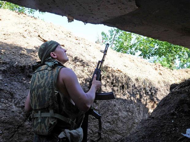 web-ukraine-1-getty.jpg