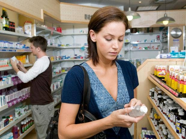 web-pharmacies-corbis.jpg