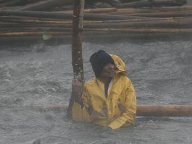One-man-fisher.jpg