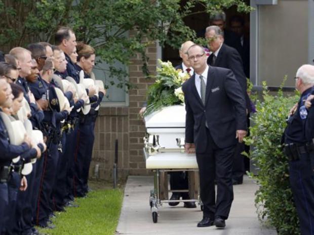 Funeral-ONNNNEEE.jpg