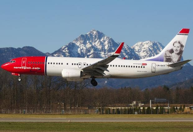 norwegian-airlines.jpg