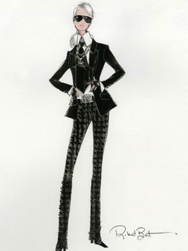 karl-barbie.jpg