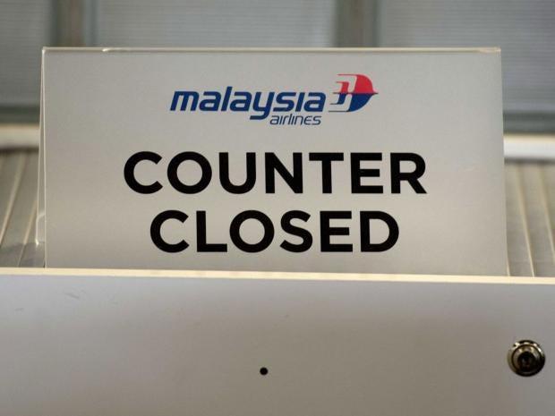 Malaysia-counter-EPA.jpg