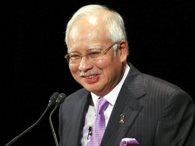 Malaysia-PM.jpg