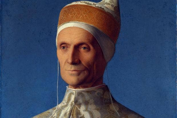 Giovanni_Bellini,_portrait_of_Doge_Leonardo_Loredan.png
