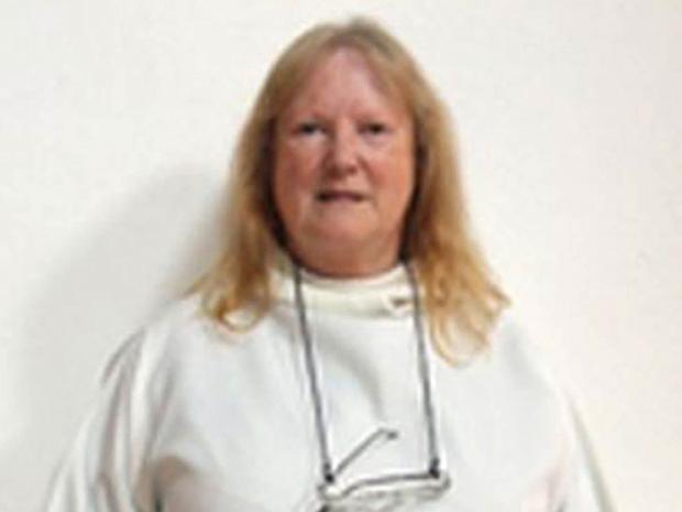 Rev-Suzanne-Louise-Lancaster.jpg