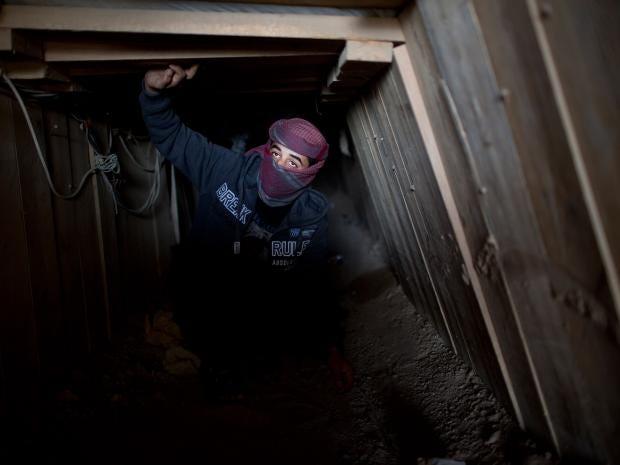 Gaza-tunnels-1.jpg