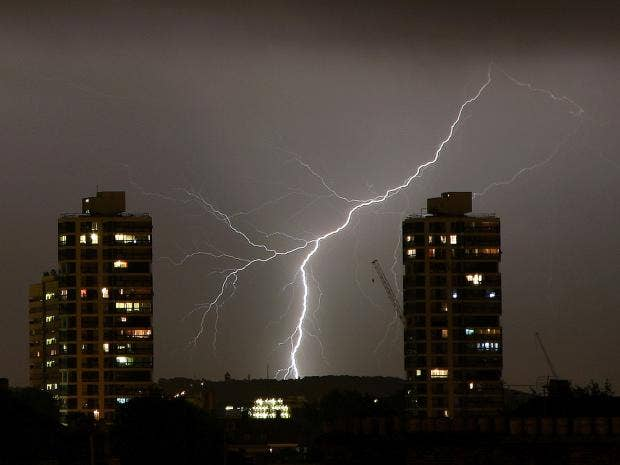 Lightning-Getty.jpg
