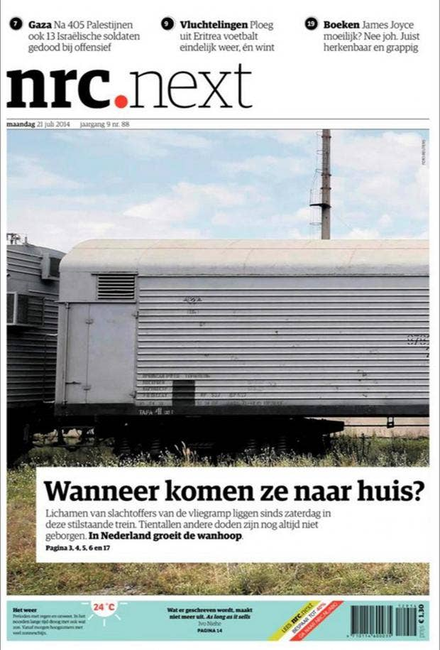 mh17-newspaper-3.jpg