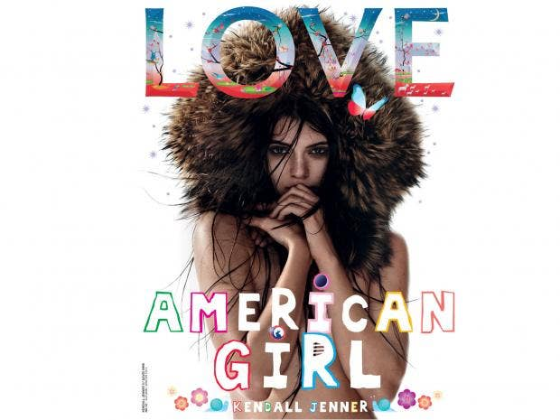 LOVE12-Kendall-Cover.jpg