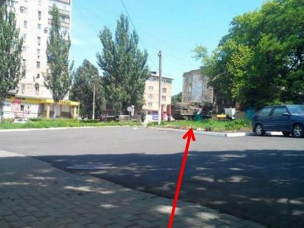 6-Ukraine.jpg