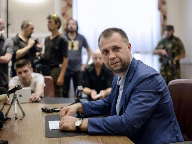 9-Donetsk-AFP-Getty.jpg