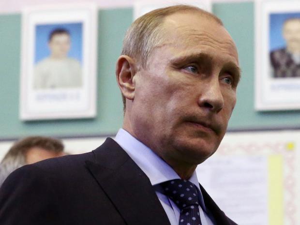 Putin-Getty.jpg