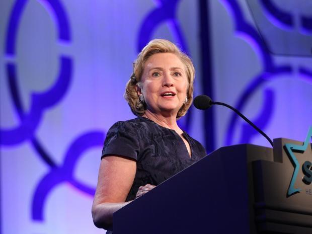 Clinton-Getty.jpg