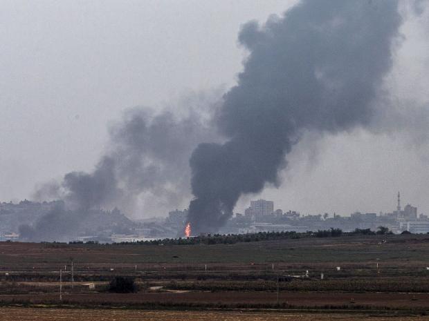 gaza-sderot.jpg