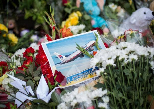 MH17-Flight-Disaster-Putin.jpg