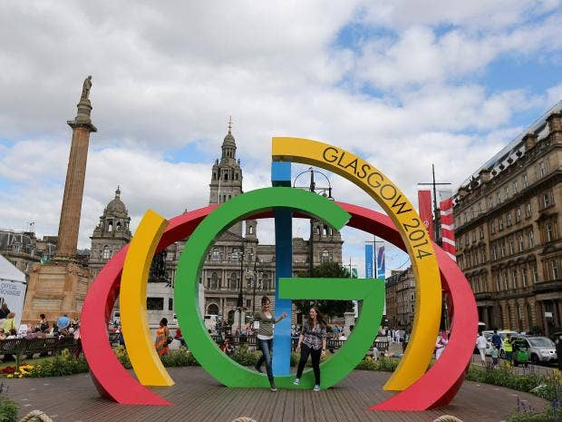 commonwealth-games-view.jpg
