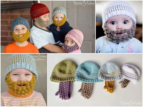 beards.jpg