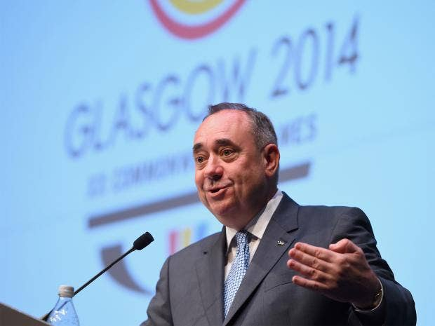 web-salmond-getty.jpg