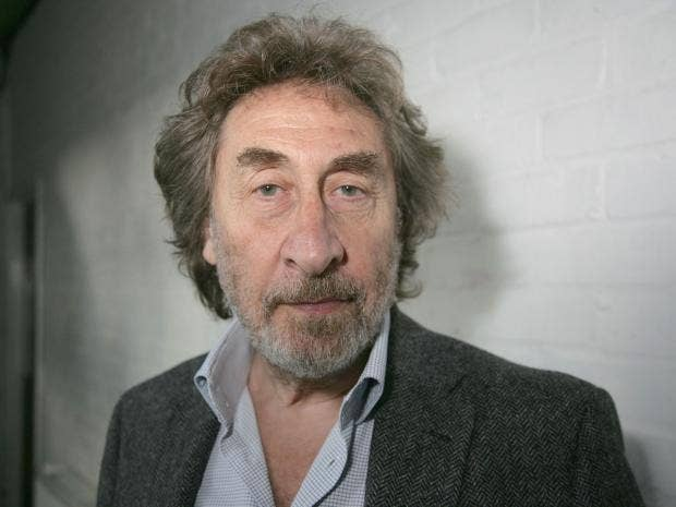howard-jacobson.jpg