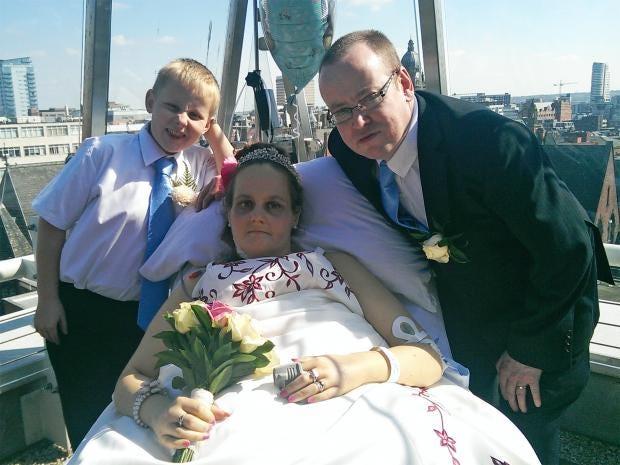 pg-38-hospital-weddings.jpg