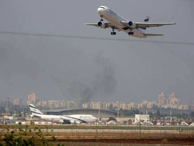 israel-gaza-airport-ban.jpg