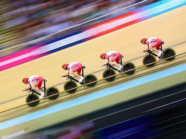 Team-pursuit.jpg