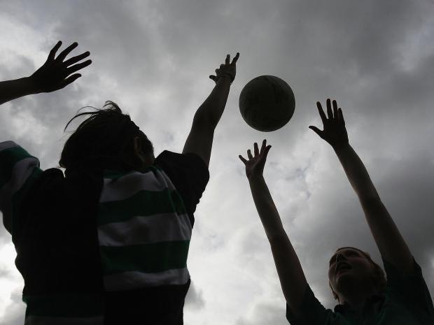 girls-sport.jpg