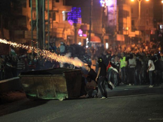 West-Bank-protests.jpg