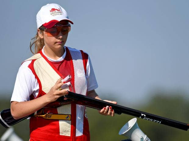Amber-Hill-of-England-competes-in-the-skeet-qualification-at-Barry-Buddon-Shooting-Centre.jpg