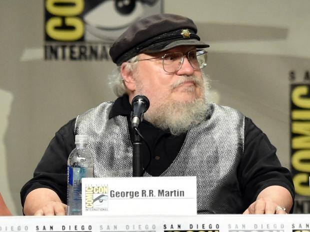 George-RR-Martin.jpg