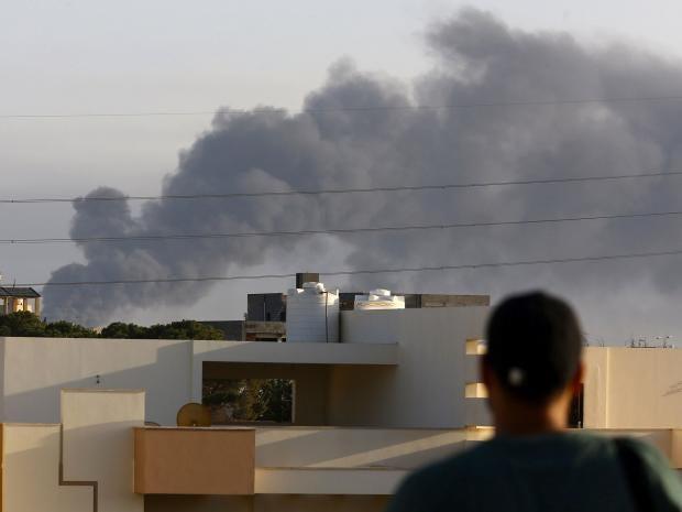 Libya-111.jpg