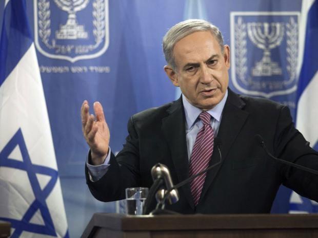 35-Netanyahu-ap.jpg