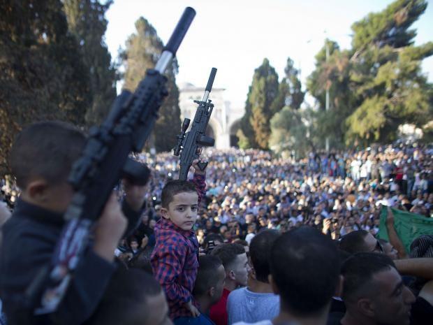 gaza-jerusalem-protest.jpg