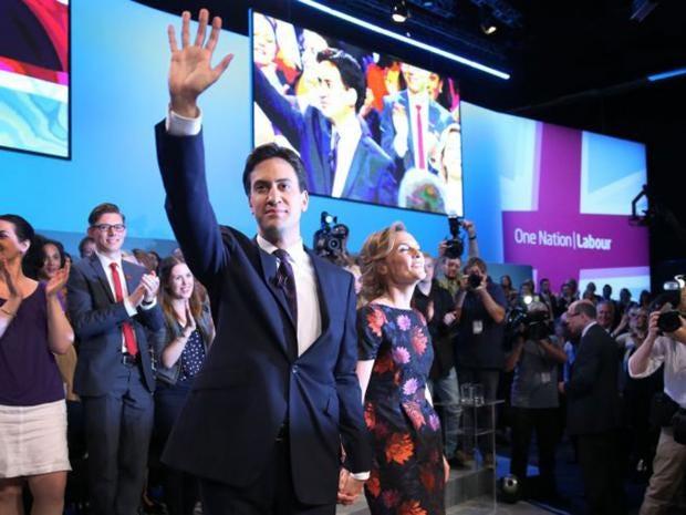 4-Miliband-Getty.jpg