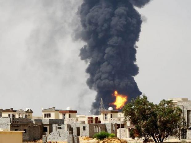 28-Tripoli-AFP.jpg